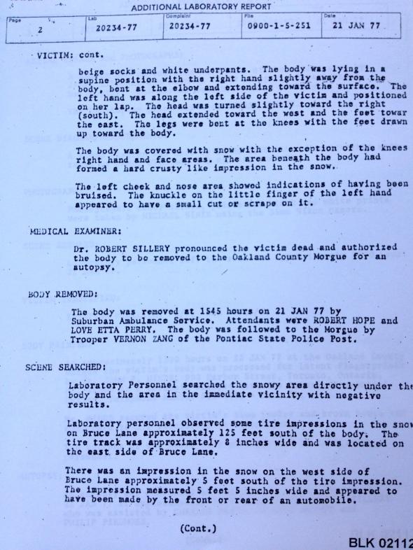 Case 3, p 2 of 8
